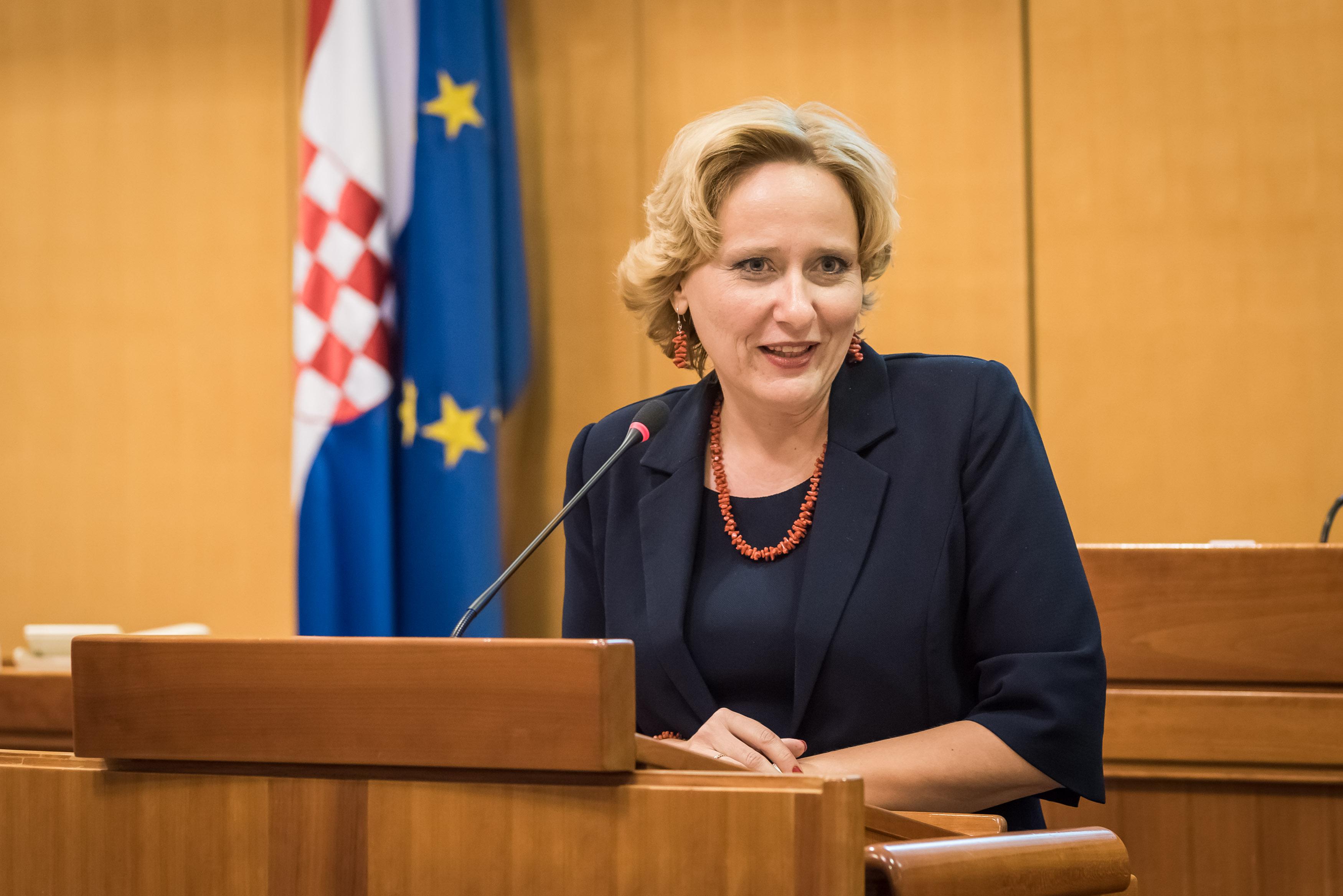 http://ombudsman.hr/images/CRC_5468.jpg